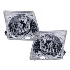 ford-explorer-sport-explorer-sport-trac-headlights-headlamps-driver-passenger-by-headlights-depot