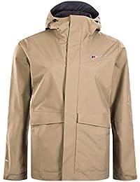 Berghaus Women's Dalemaster Waterproof Jacket