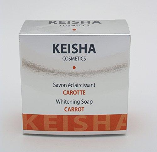 carrot-skin-lightening-whitening-brightening-bleaching-exfoliating-soap-200g-with-carotte-oil-100-ve