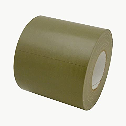 polyken 231 Military Grade Duct Tape, verde