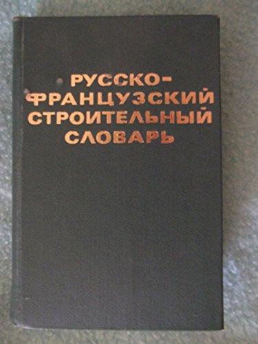 dictionnaire-russe-franais-du-btiment