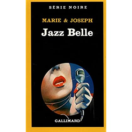 Jazz Belle