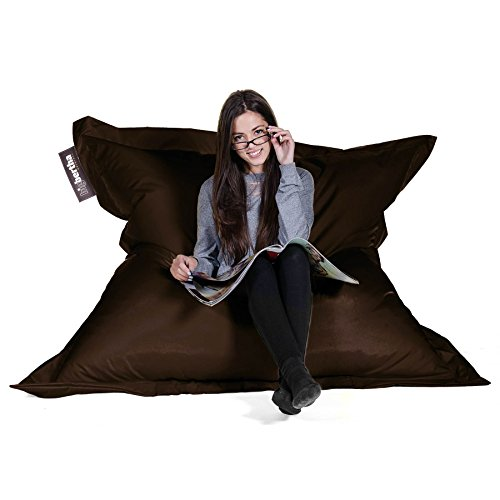 big-bertha-original-xl-brown-beanbag-indoor-outdoor-bean-bag-giant-size-great-for-the-garden