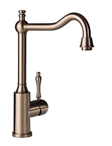 villeroy-boch-avia-robinet-en-acier-inoxydable-massif-aura-lave-vaisselle-ecoulement-haute-pression-