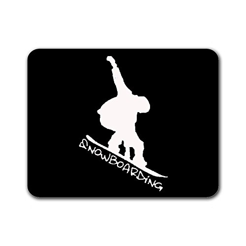 thwo-snowboarding-mouse-pads-984l7787w