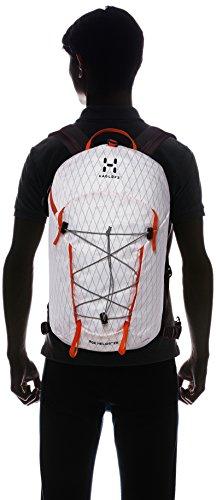 Haglofs Roc Helios 25 Hiking Backpack Weiß
