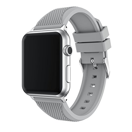 Para Apple watch Correa 38mm/42mm