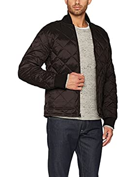 Dockers Jacket Quilted Down, Chaqueta para Hombre