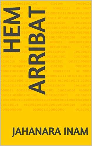 Hem arribat  (Catalan Edition) por jahanara  inam