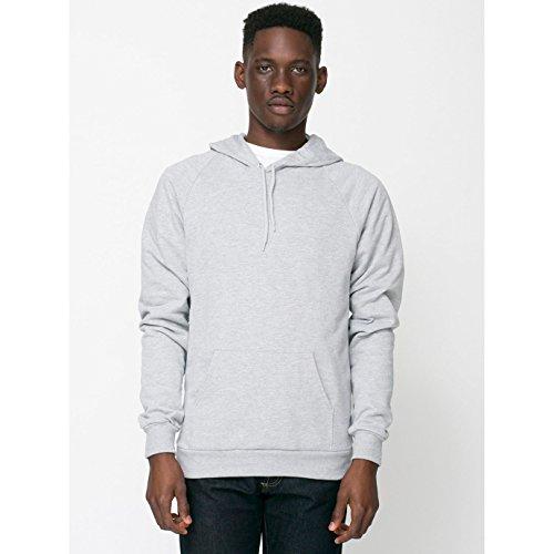 american-apparel-unisex-california-hoodie-kapuzenpullover-small-hellgrau