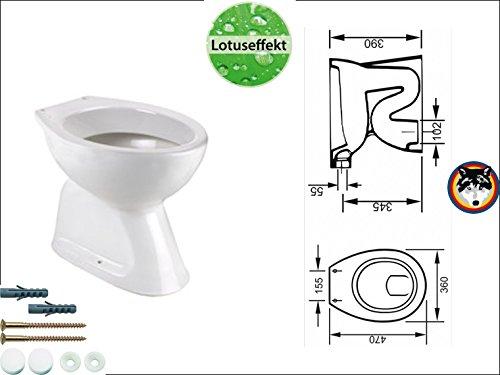 stand-interior-perpendicular-outflow-lotus-toilet-washdown-toilet-mount