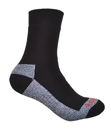 2-pairs-of-thick-cotton-coolmax-walking-socks-cushioned-foot-size-medium-uk-4-7