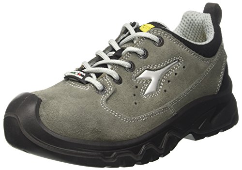 diadora-unisex-adults-gemini-ii-low-s1p-work-shoes-grey-grigio-castello-5-uk