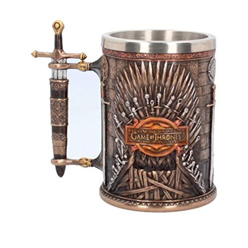 Iron Throne Bierkrug