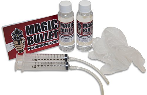 magic-bullet-printhead-cleaner-and-unblocker-kit-120ml