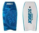 Jobe Clapper Bodyboard