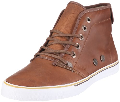ᐅᐅ】122019 Gravis Sneaker • Alle Top Produkte im Vergleich