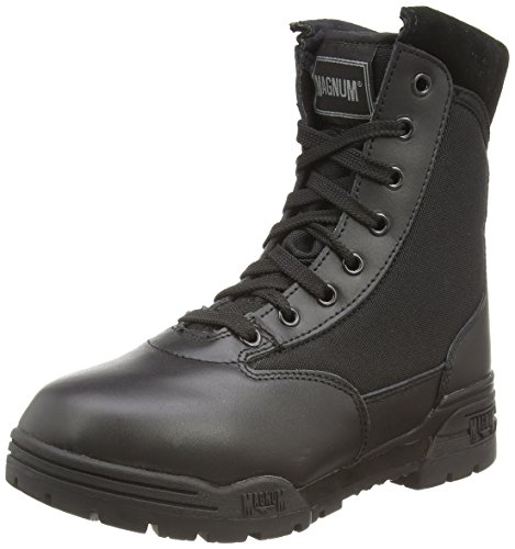 magnum-classic-unisex-adults-work-boots-black-black-021-10-uk-44-eu