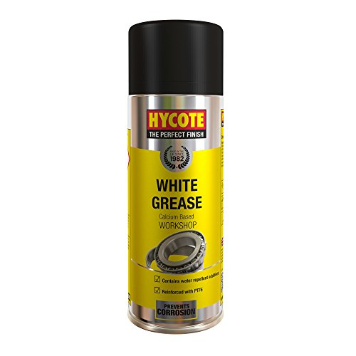 hycote-maintenance-white-grease-400ml