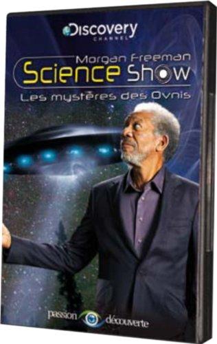 morgan-freeman-science-show-les-mysteres-des-ovnis