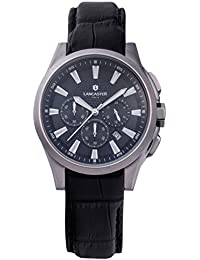 Reloj Lancaster Italy - Mujer OLA0667C/L/SS/NR/NR
