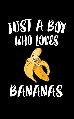 Bananas: Animal Nature Collection ()