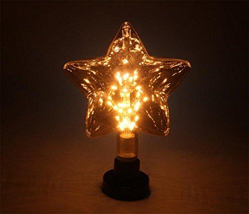 pengweiedison-retro-estrella-personalidad-creativa-luces-decorativas-led-bombillas