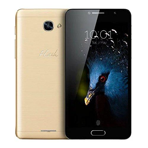 flash-plus-2-reino-unido-dual-sim-libre-smartphone-android-60-octa-core-3-gb-ram-32-gb-rom-de-55-pul