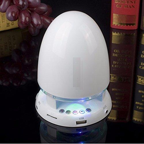 ouqwer-zelle-telefon-bluetooth-audio-glanz-bunte-lichter-mini-card-kabellosen-lautsprecher-tragbare-