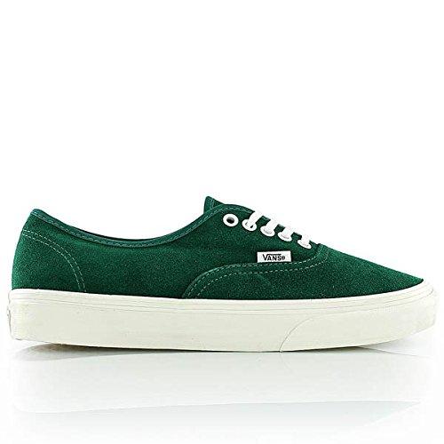 vans-zapatos-color-evergreen-talla-45