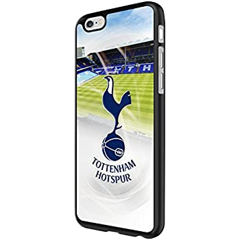 tottenham phone case iphone 6