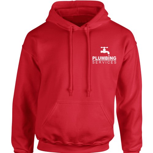 iclobber-plumbing-services-business-company-work-wear-hoodie-xx-large-red