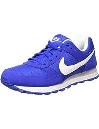 Nike MD Runner BG Zapatillas de running, Niños