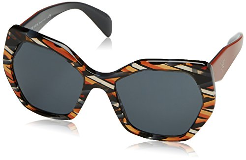 prada-prada-new-triangle-spr-16rs-geometrico-acetato-donna-grey-striped-orange-greyvan-9k1-56-19-135