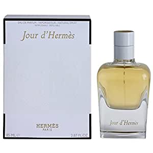 hermes parfums jour d hermes edp vapo nfb 85 ml beauty. Black Bedroom Furniture Sets. Home Design Ideas