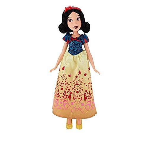 Disney Princesses - B5289es20 - Blanche Neige - Poussière