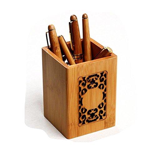 xueq-creativa-portapenne-ufficio-dellattivita-materiali-storage-box