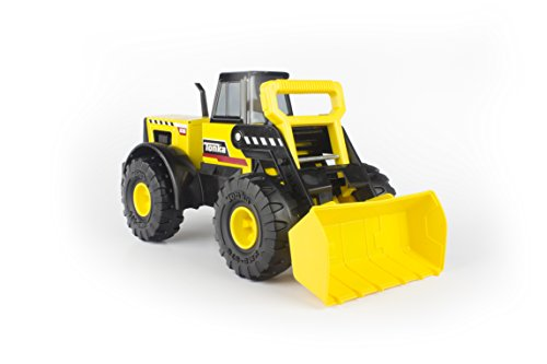 tonka-classic-mighty-loader