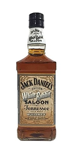 jack-daniels-white-rabbit-whiskey-70-cl