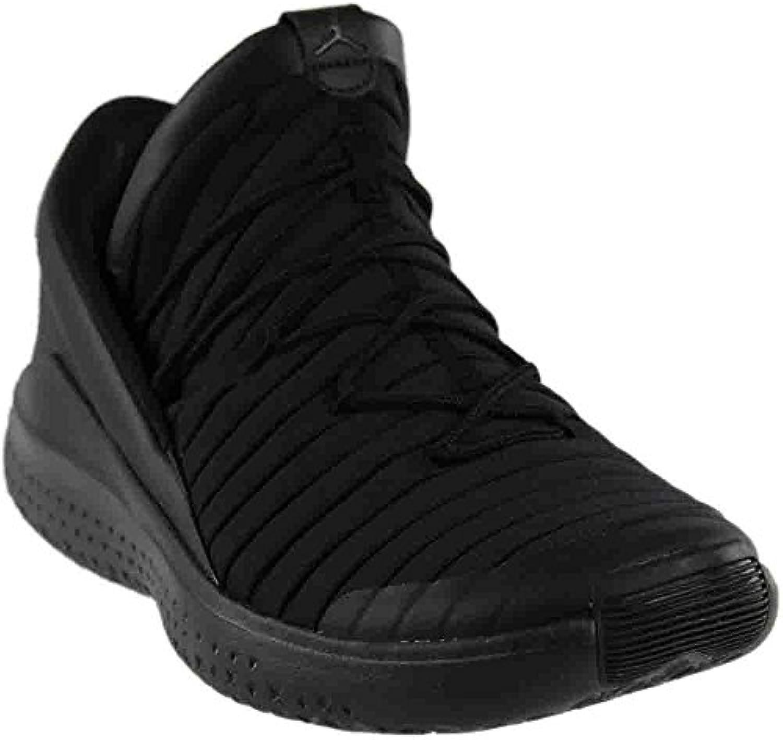 hommes / femmes hommes nike air jordan flight chaussures luxe formateurs 919715 chaussures chaussures flight grande variété respectueux de l'environneHommes t rw33026 très bonne couleur 1eff19