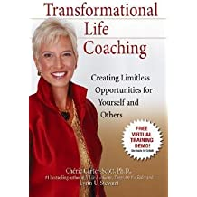 [(Transformational Life Coaching: Creating Limitless Opportunities for Yourself and Others)] [Author: Cherie Carter-Scott] published on (April, 2008)
