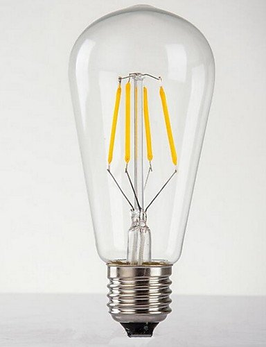 retro-della-lampadina-di-edison8wsucchietto-di-vetro-tipobianco220v3