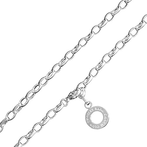 Thomas-Sabo-Charm-Kette-inkl-Carrier-Silber-60-cm-X0199-001-12-L60