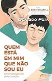 QUEM ESTA EM MIM QUE NAO SOU EU? (Portuguese Edition)