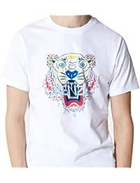 ba6d58914c1 Amazon.fr   T Shirt Kenzo   Vêtements