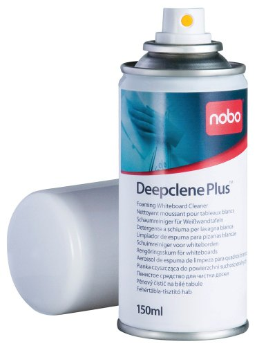 nobo-deepclene-planche-plus-nettoyant-moussant-polonais-couche-peut-ozone-aerosol-150-ml
