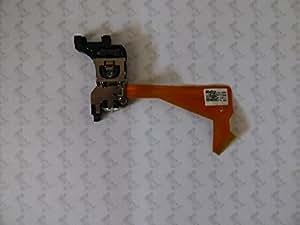 Remplacement de la lentille laser Neewer POUR NINTENDO WII RAF-3350