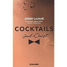 Cocktails du Sud-Ouest