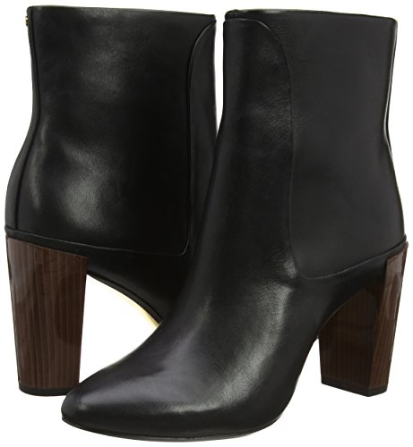 Ted Baker London Women's Yamato Ankle Boots 5