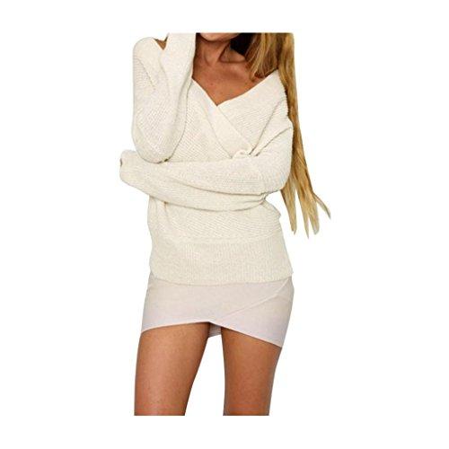 koly-maglia-a-manica-lunga-casuale-pullover-allentato-maglione-maglieria-bianca